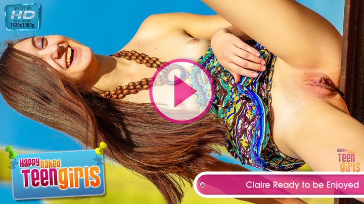 Claire in  - Play or Download