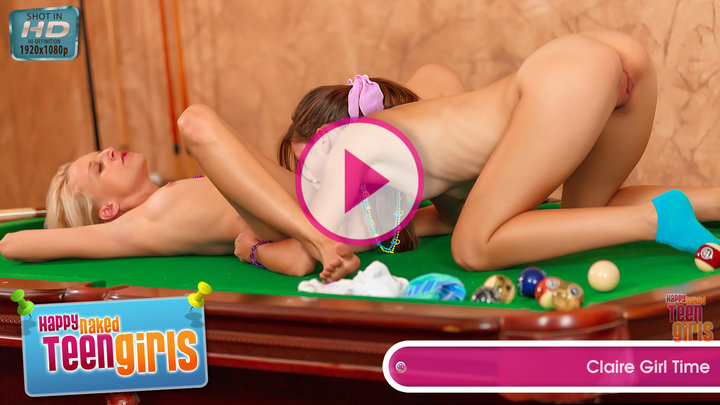Juliana in  - Play or Download